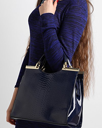 JEZZELLE - Bolsa Mujer talla única