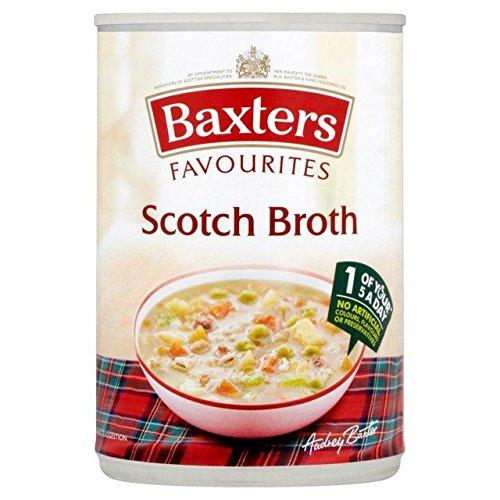 baxters-favourites-scotch-broth-soup-415g-pack-of-2