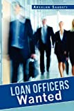 Loan Officers Wanted, Arsalan Saadati, 1479211567
