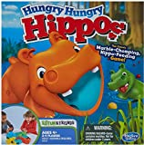 Toys : Hungry Hungry Hippos