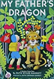 My Father's Dragon Value Pack: My Father's Dragon / Elmer and the Dragon / The Dragons of Blueland