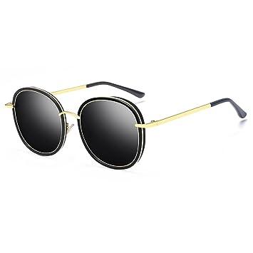 Gafas De Sol Polarizadas Gafas De Sol Polarizadas De Las ...