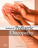 Textbook of Pediatric Osteopathy, 1e
