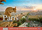Paris : Edition en anglais