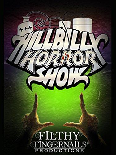 hillbilly-horror-show