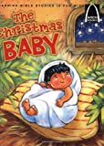 The Christmas Baby, Janice Kramer, 0758614543
