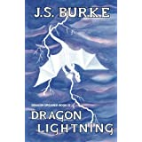 Dragon Lightning (Dragon Dreamer)