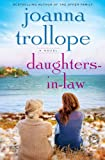 Daughters-in-Law, Joanna Trollope, 1451618387
