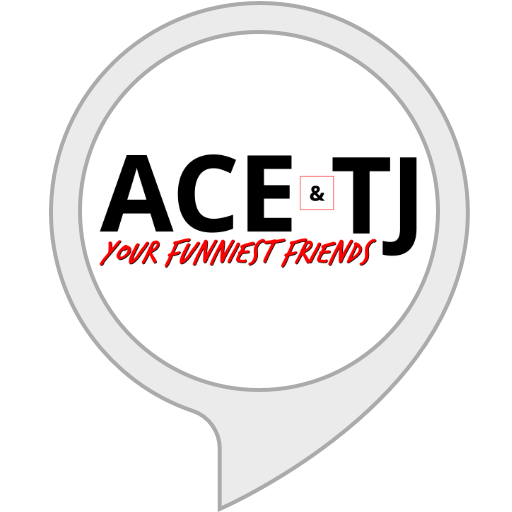 The Ace and T.J. Show ()