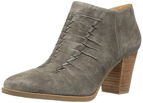 franco-sarto-womens-l-dimona-ankle-boot-nimbus-grey-7-medium-us