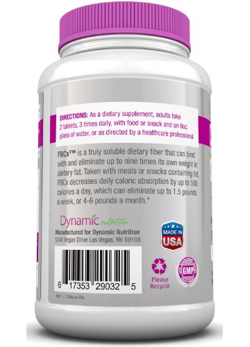 SUPER-FIBER-with-FBCX-Revolutionary-New-Patented-WEIGHT-LOSS-Fiber-Product-Just-released-to-Lose-Weight-that-binds-to-and-Eliminates-up-to-9-times-its-weight-in-fat-and-reduces-calorie-absorption-by-u