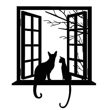en ligne gratuit rencontres chat salles