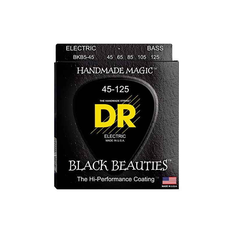 dr-strings-bass-strings-black-beauties-2