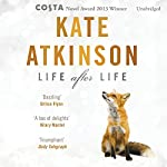 Life After Life | Kate Atkinson