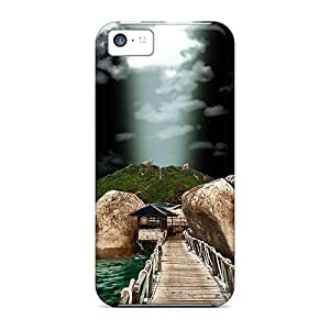 DeirdreAmaya Perfect Tpu Case For Iphone 6 Plus/ Anti-scratch Protector Case (funny 49)