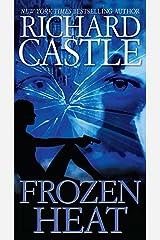 Frozen Heat (A Castle Book) Mass Market Paperback