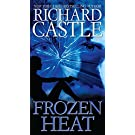Frozen Heat (A Castle Book)