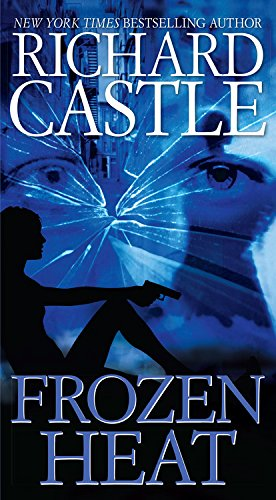 Frozen Heat (A Castle Book) pdf epub