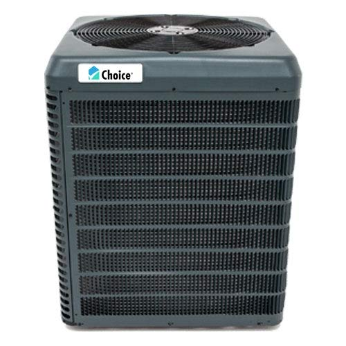 Used, 3.5 Ton 14 SEER R22 Suitable Replacement Air Conditioner for sale  Delivered anywhere in USA
