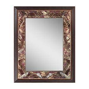 51RZqqYF28L._SS300_ 100+ Coastal Mirrors and Beach Mirrors For 2020