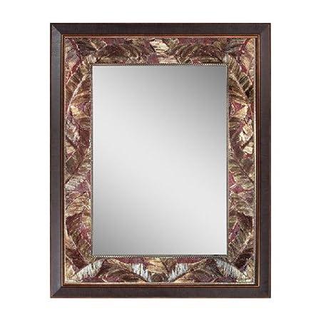 51RZqqYF28L._SS450_ Coastal Mirrors and Beach Themed Mirrors