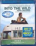 Into the Wild [Blu-ray] (Bilingual)