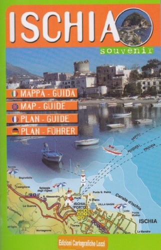 ischia-souvenir-map-guide-in-english-by-lozzi-english-french-italian-and-german-edition