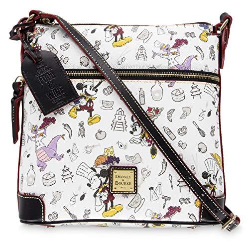 Buy crossbody bags 2018