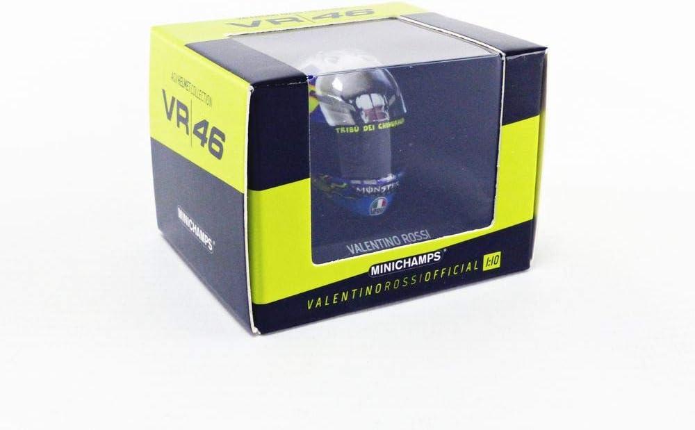 Minichamps 315090056 Pre-Built Scaled Models