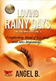 Loving Rainy Days (The Tase Men Book 1)