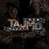 Image of TajMo