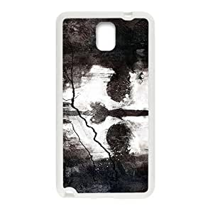 NAVY SEAL Phone Case for Samsung note3