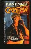 Catspaw, Joan D. Vinge, 0445205318