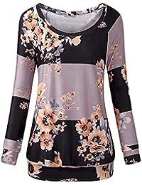 Women's Plus Fashion Vests | Amazon.com