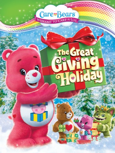 care-bears-the-great-giving-holiday