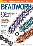 Beadwork: more info