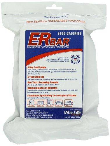 ER-Emergency-Ration-2400-Calorie-Emergency-Food-Bar-for-Survival-Kits-and-Disaster-Preparedness