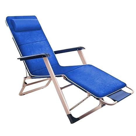 Home outdoor / Terraza Tumbona reclinable gravedad cero ...