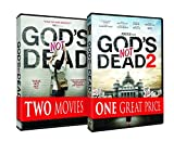 Buy God's Not Dead / God's Not Dead 2 Value Pack