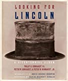 img - for Looking for Lincoln: The Making of an American Icon book / textbook / text book