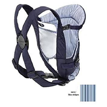 238915ad2af Amazon.com  Infantino EasyRider Baby Carrier  Baby