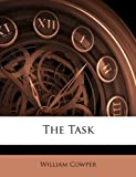 The Task, William Cowper, 1141530937