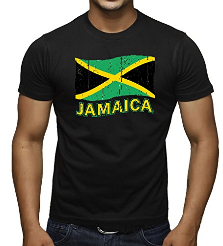 jamaican clothing - 3