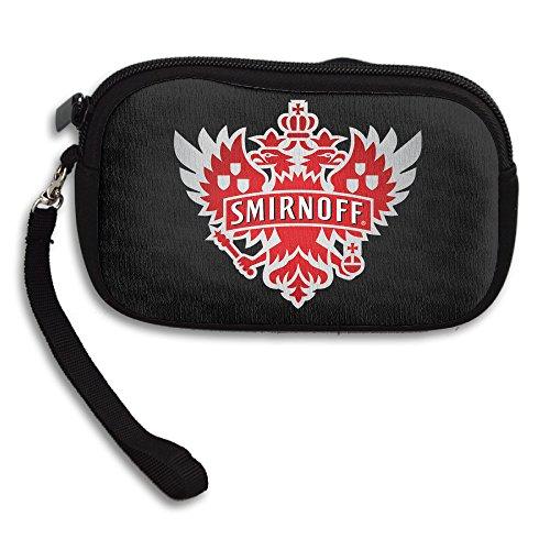 yukixd-smirnoff-logo-coin-purse-wallet-handbag