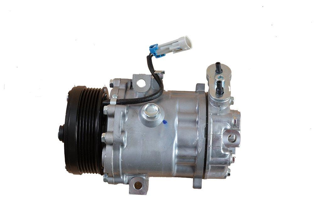 Nrf 32172 Sistemas de Aire Acondicionado Nrfbv