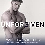 Unforgiven | Willow Winters