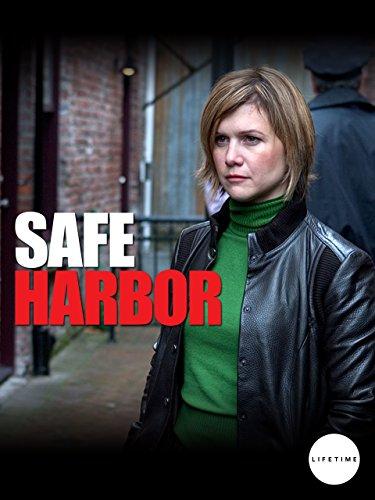 Safe Harbor (Gold Harbor)