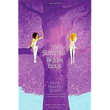 Amazon Com Nora Raleigh Baskin Books Biography Blog border=