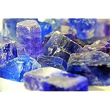 Blue Persian salt (65gr/2.3oz.)