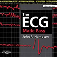 The ECG Made Easy, International Edition